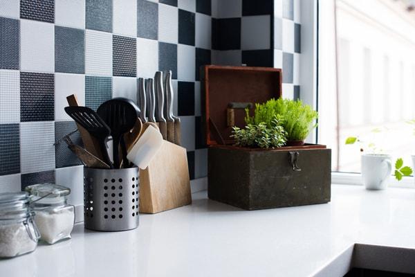 Best Kitchen Tile Ideas Kitchen Floor Wall Tiles Home Tiles