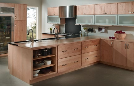 Kitchen Cabinets Buying Refacing Installing And More