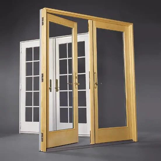 Patio & Sliding Doors Buying Guide
