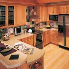 Buy Kitchen Cabinets Remodeling Contractors Buying Guide How To Install