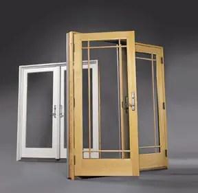 patio sliding doors buying guide