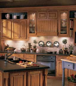 kitchen cabinets com delta faucet hose replacement buying guide kraftmaid
