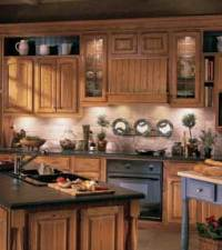 Kitchen Cabinets Buying Guide | HomeTips