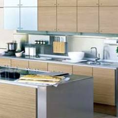 Best Kitchen Cabinets Childrens Play Kitchens Buying Guide High End European