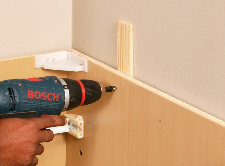 refinishing kitchen cabinets cost granite sink how to install