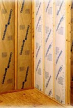 Soundproofing Walls  Ceilings
