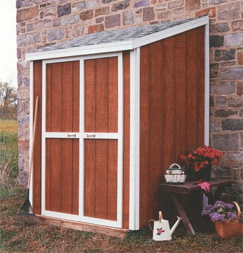 How To Build A Shed Door With T1 11
