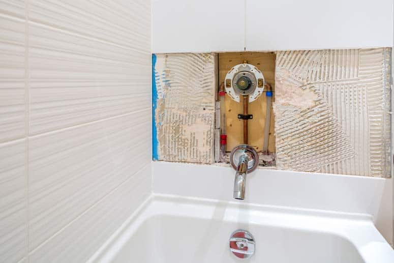 shower diverter valve diagram triumph gt6 wiring how a works