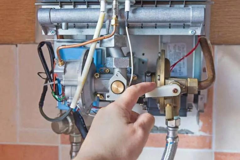 Titan Water Heater Wiring Diagram On Water Heater Schematic Diagram