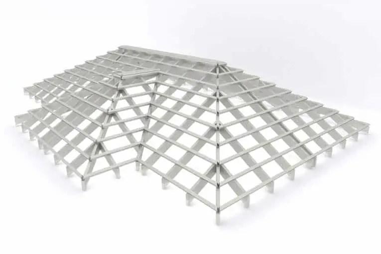 wiring diagram house to shed 98 cherokee radio roof framing basics