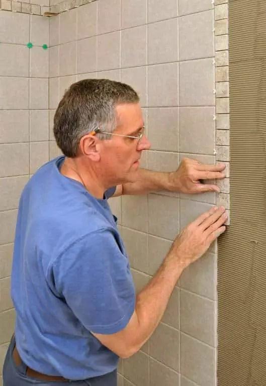 Image Result For Professional Bathroom Installation