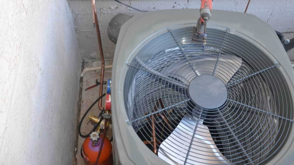 Wiring Diagram In Addition Central Air Conditioner Wiring Diagram On