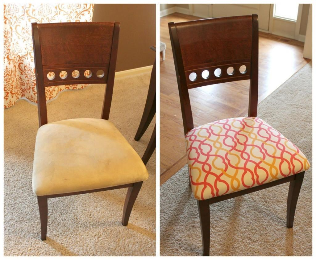 reupholster dining room chairs bamboo how to choose • home tips
