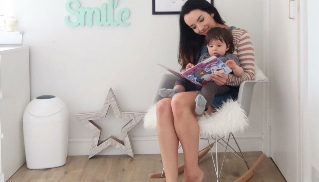 Bst Nappy Bin Reviews - Top 5 Models Compared