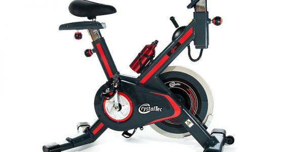 Best Spin Bike Reviews UK - Top 6 Best Spinning bikes