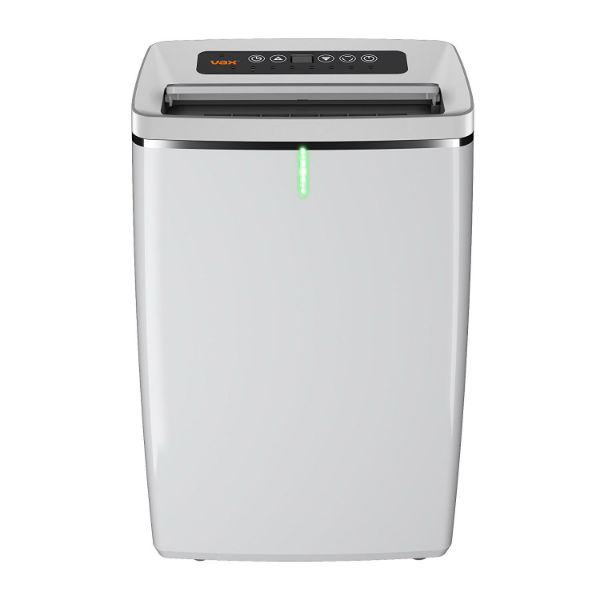 Vax DCS2V1MP Power Extract Dehumidifier Review