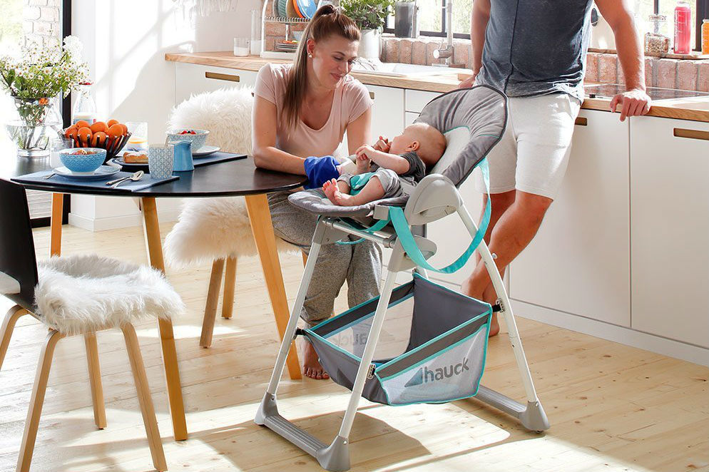 table high chair reviews pink hydraulic salon best for 2018 detailed buyers guide top 8 models and to help you find the