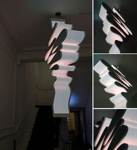 carbon 451 lamp10