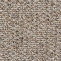 Berber Carpets - Carpet Vidalondon