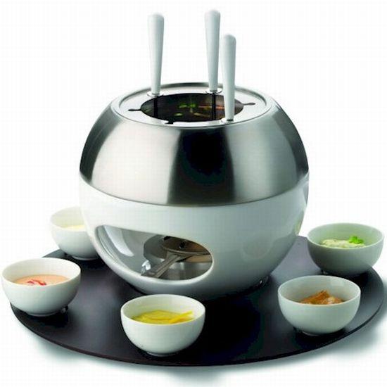 fondue chinois mona stadler gHZQt 1822