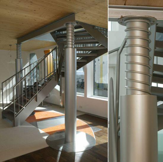 german architecture auto house 31