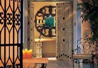 Design ideas for Spanish home decor - Hometone