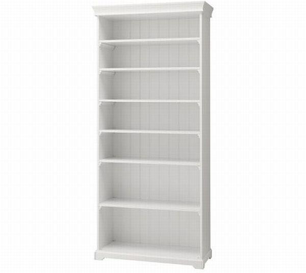 Liatorp Bookcase