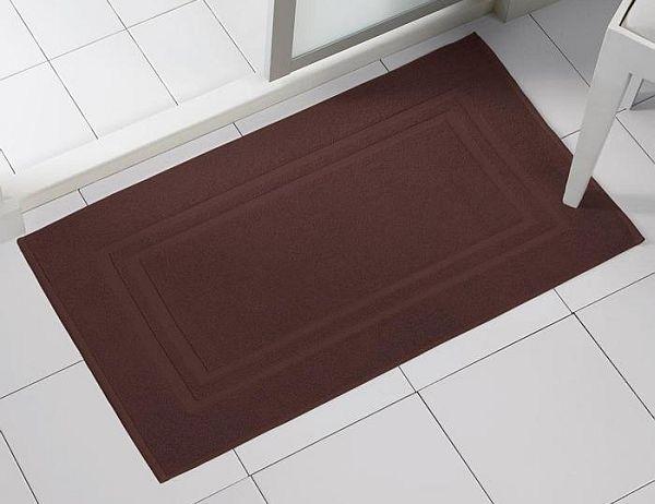 Microcotton Bath Mat
