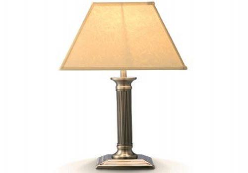 Cheap table lamps - Hometone:Nelson table lamp,Lighting