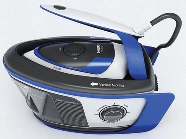 Philips 4472 Iron