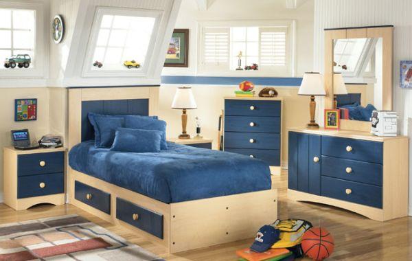 under bed storage2