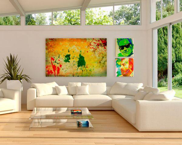 1003-living-room-art