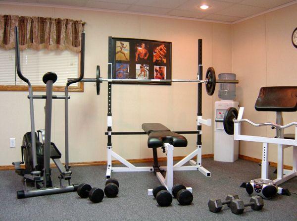 home-gym-motivation