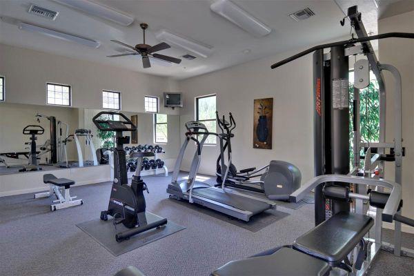 special-inspiration-community-home-gym