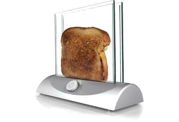 Should we really invest in expensive kitchen gadgets - Dr Prem Life ...