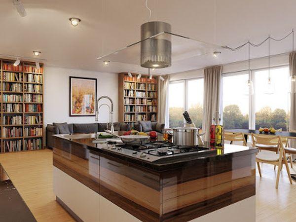 wood-interior-design-image-2