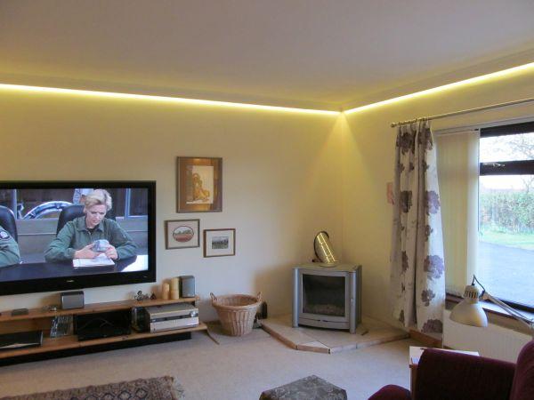 home led lighting strips. flexible led lighting strips_2 home led strips i