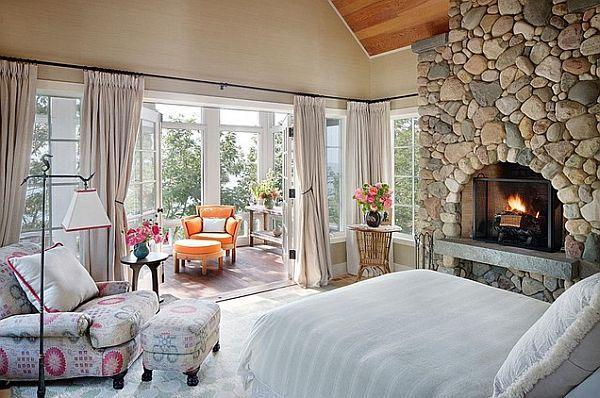 cottage-style home decor (7)