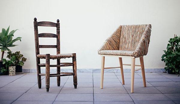 Lafresca Chair by Damian Lopez (5)