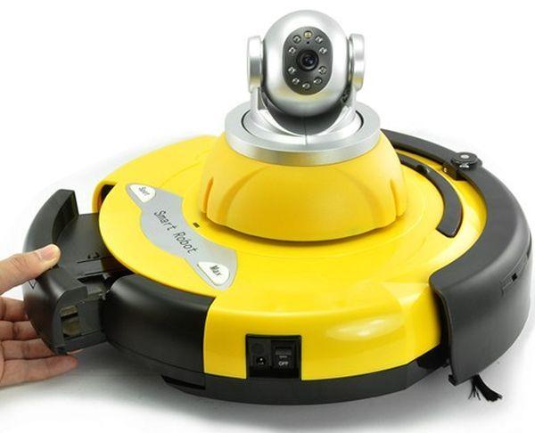 intelligent-robot-vacuum-cleaner-with-wireless-ip-camera