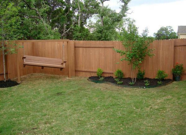 practical-fencing-ideas-4