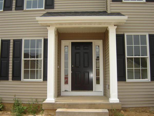 decorate-your-front-door-3