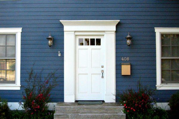 decorate-your-front-door-6