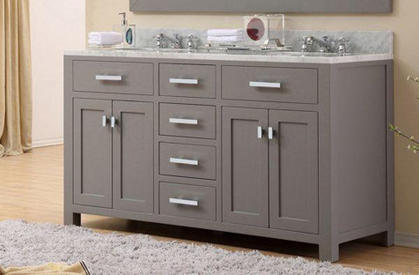 elegant-bathroom-vanity-4