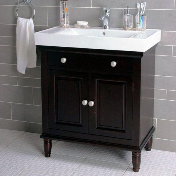 elegant-bathroom-vanity-7