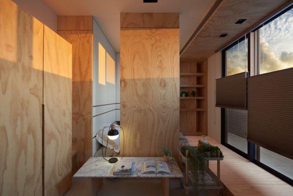 plywood-home-decor-2