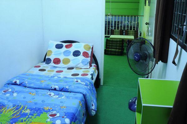 secret-bedroom-storage-ideas