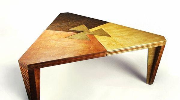 the-three-play-modular-coffee-table