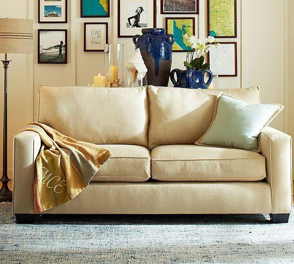 upholstered-furniture-3