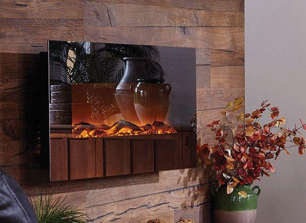 mirrored-glass-fireplace